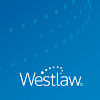 Westlaw for Law Students