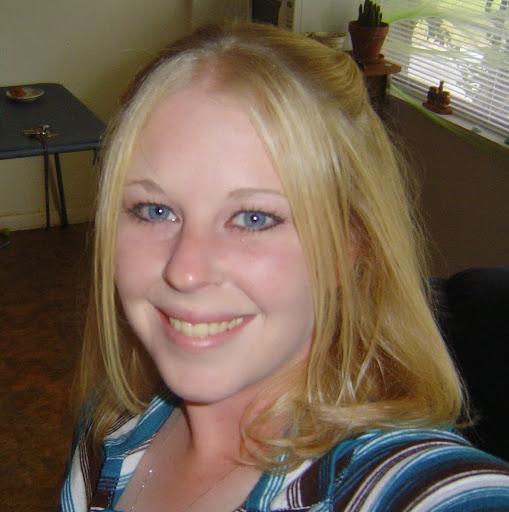 Heather Manning Photo 18