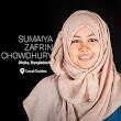 Sumaiya ZafrinC