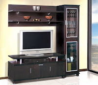 συνθεσεις,οικονομικες συνθεσεις,επιπλα τηλεορασης,επιπλα tv,tv