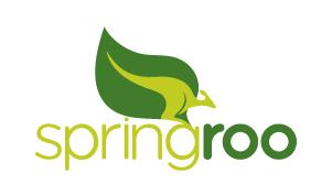 Resultado de imagen de spring roo