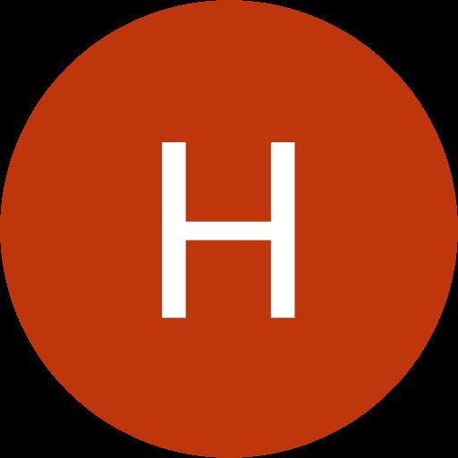 Hillori Morse
