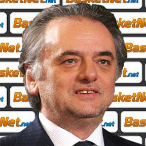 Stefano Landi: 'Reggio, è l'anno dei sogni'