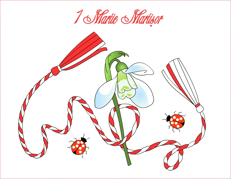 Image Result For Coloring Page Greeting