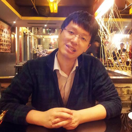 Jeff Wang Photo 26
