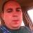 Jonathan Phelps avatar image