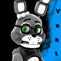 Vent Bunnie Toy contact information
