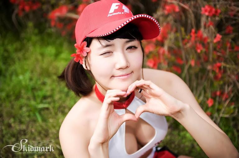 girl-xinh-han-quoc-22