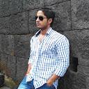 Vishal Borade