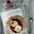 Colaboración Whole Kitchen Magazine nº8