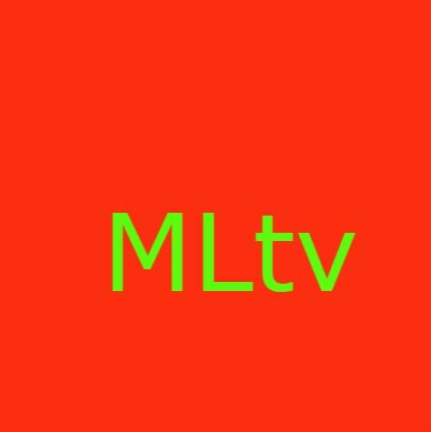 Michael Tv