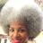 Kathy Copeland-Thomas avatar image