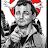 John Luburich avatar image