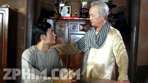 Ảnh trong phim Món Nợ Miền Đông - Trọn Bộ 1