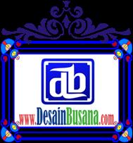 Desain Busana | Fashion Indonesia Online