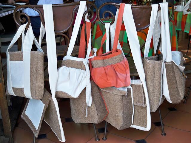 Coconut Fiber Bags - Morelia Collective Effort Muestras_first%252520batch%252520050