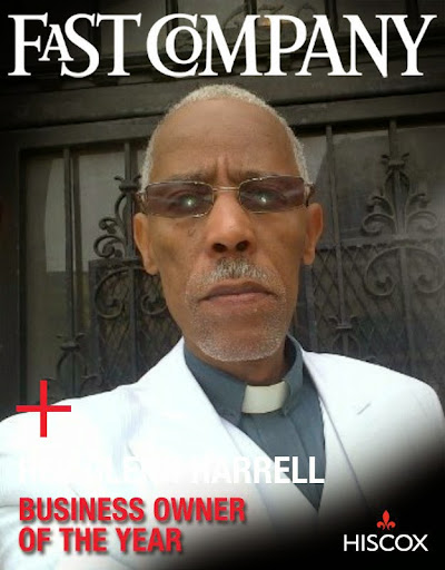 my-cover-rev.glenn-harrell.jpg