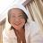 Faby M avatar image