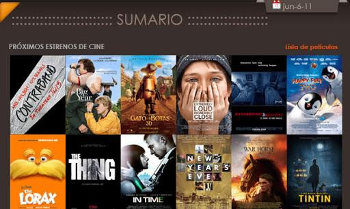 cine-online-gnulatv