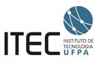 Instituto de Tecnologia