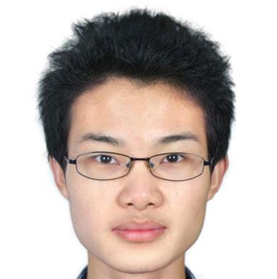 Qi Fang Photo 24