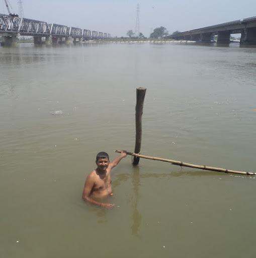 Parven Kumar Photo 9
