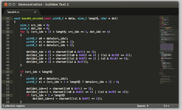 sublime_text3.png