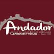 ANDADOR V