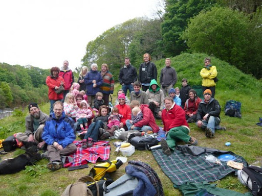 july 09 site picnic.jpg