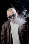 Shooting pentru albumul lui Cosy - fotografie profesionala - http://artandcolor.ro