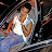 Bryce Biggs avatar image