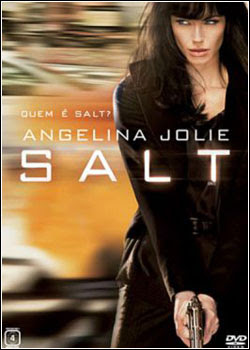 Salt BDRIP Dual Áudio