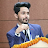 RISHABH SINGH avatar image
