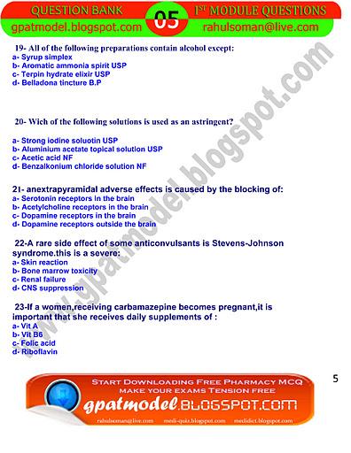 Exams005%2520copy.jpg (396×512)