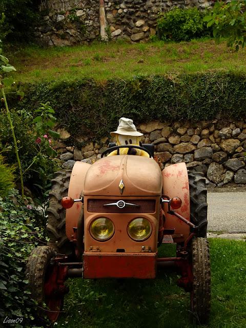 Pluto Renault ou plutôt Peugeot ? dans Actualité locale Pluto1570399