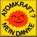 Atomkraft
