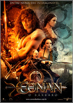 KOPSOKDOKSDOK Download   Conan, O Bárbaro   DVDR + BluRay 720p + 1080p   Dual Áudio