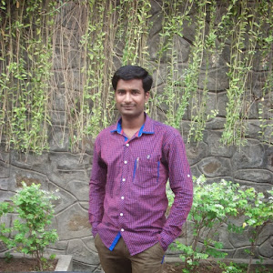 Yashwant Patil photos, images