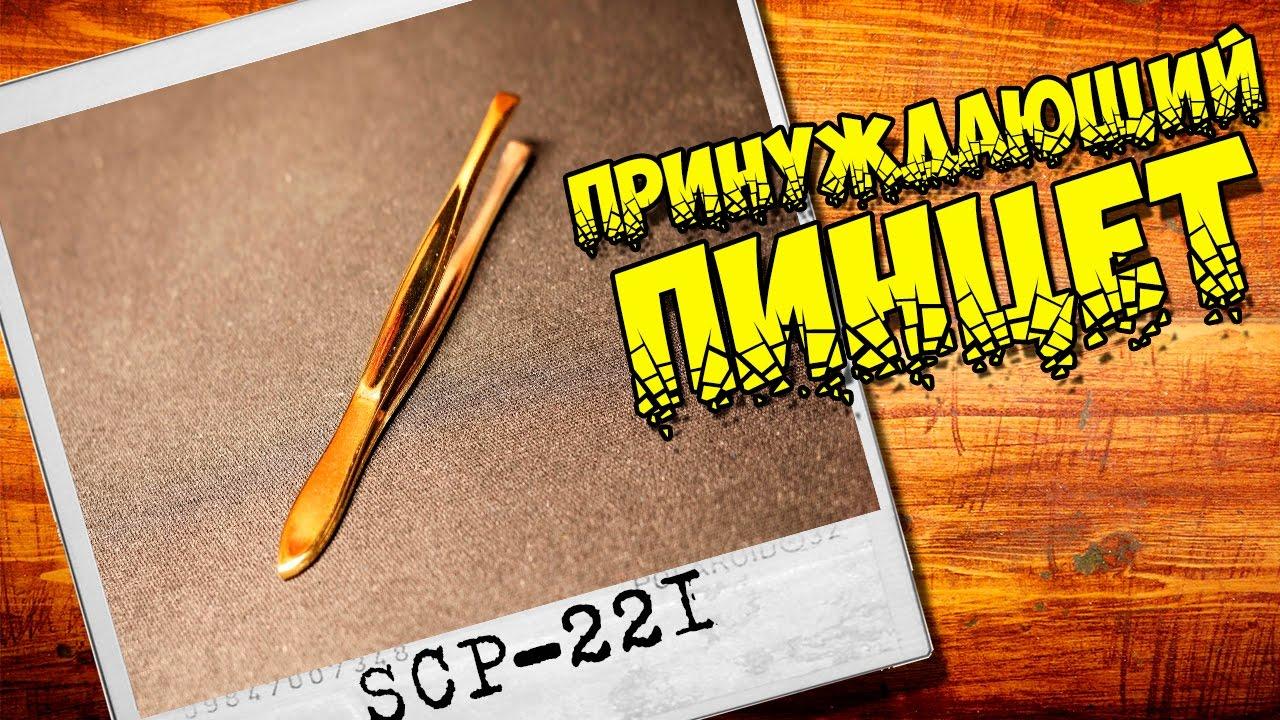 scp%2B221.jpg#.XhIOqKS550Y.link