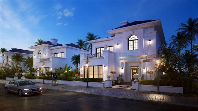 vinpearl-resort-villas-phu-quoc-3