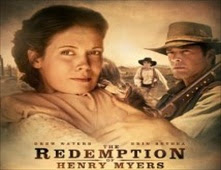 فيلم The Redemption of Henry Myers