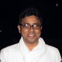 Profile picture of Sourav