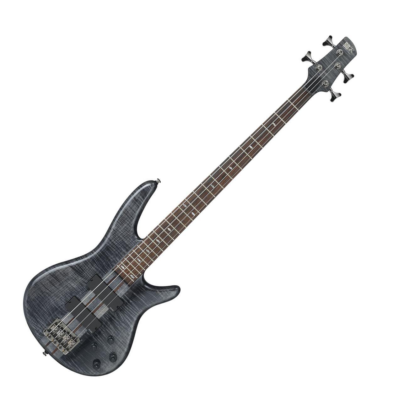 bass review for bassist ibanez srt800dx 4 string bass. Black Bedroom Furniture Sets. Home Design Ideas