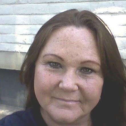 Lori Newman