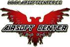 II Aniversario La Granja Airsoft 26/02/12 Airsoft%252520Center