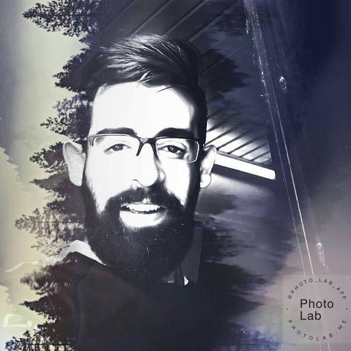 Adel Sadek Photo 11
