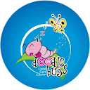 Doodle Bugs Child Care Centre
