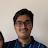 Jaysankar Menon avatar image