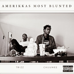 Amerikkas MostBlunted photos, images
