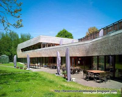 Home Designs, House Minimalist, Modern House, House Designs, Home Architecture, House Architecture; Minimalist Home Designs;